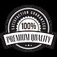 Премиум качество