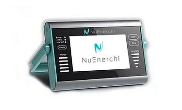 www.NuEnerchi.com