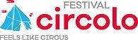 Circolo_LOGO_festival_payoff.jpg