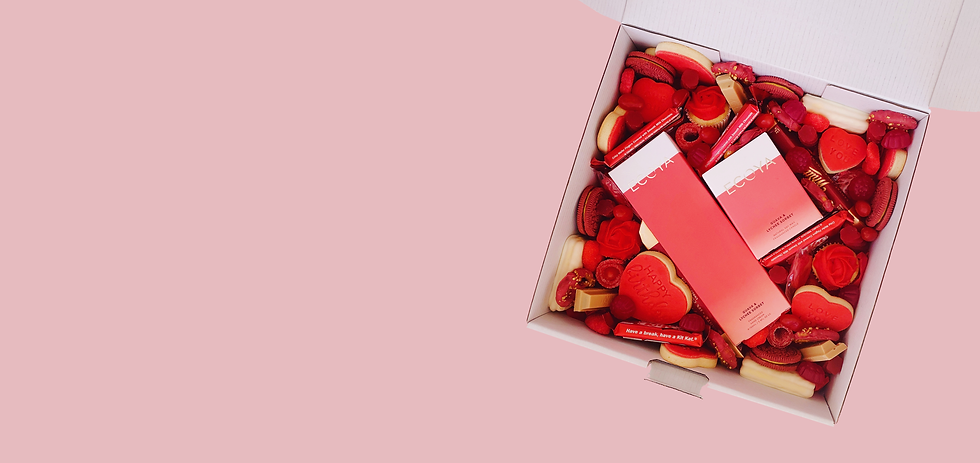 red box pink.png