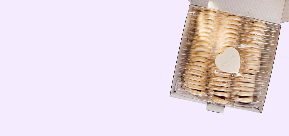cookies purple copy.png