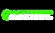 conway logo no bg.png