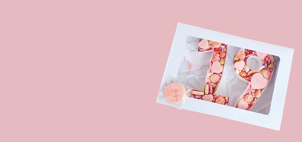 pink 19.png