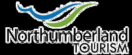 NorthumberlandCountyTourism.png
