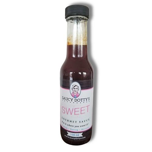 Sweet - 150ML Bottle