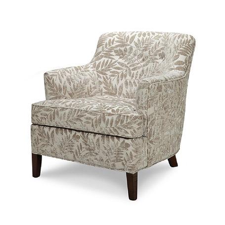 307-Chair.jpg