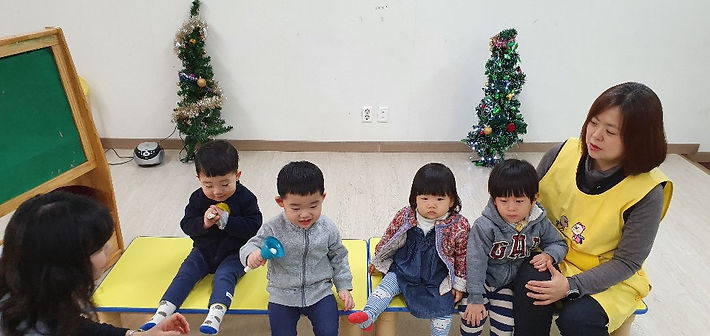 영유아부 홈페이지.jpg