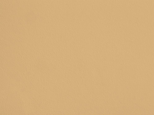 Pale Egyptian Buff – HC02