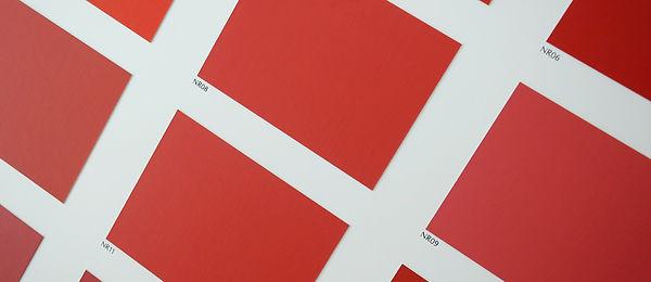 nouveaux-rouges-header-collection.jpg