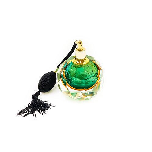 Luxury Perfume Dispenser