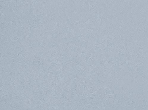 Pale Wedgwood Blue – HC88