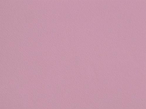 Rose Poudré – S45