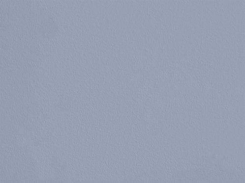 Mid Wedgwood Blue – HC89
