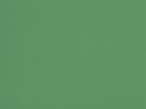 Mineral Green – SC201