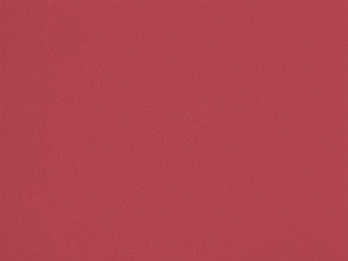 Della Robbia Red – HC107