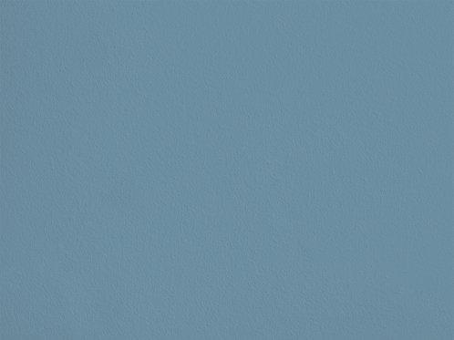 Pale Medici Blue – HC57