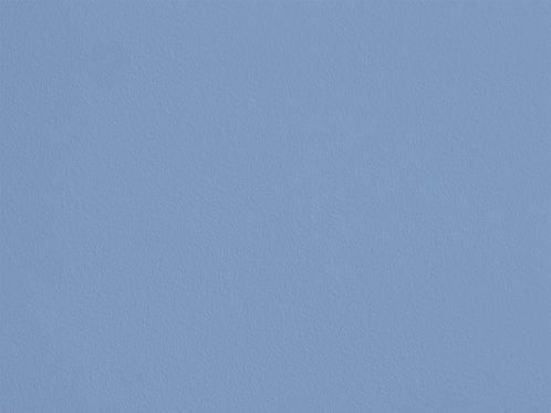 Bleu Avril – I34