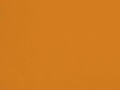 Pale Majolica Yellow – HC109