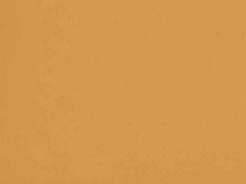 Gobelin Yellow – HC96