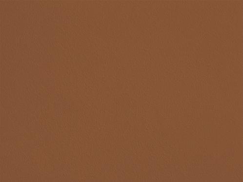 Aubusson Brown – HC120
