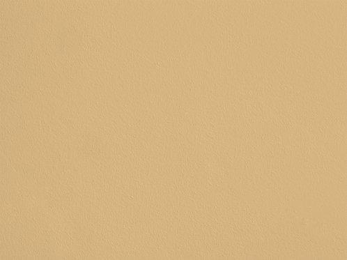 Wedgwood Jasper Cane Yellow – HC94