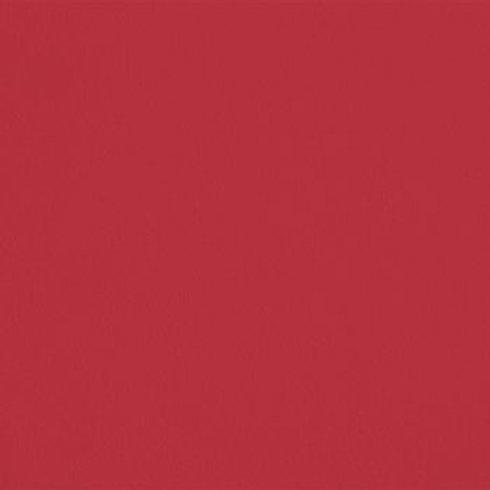 Tuxpan – RSB14