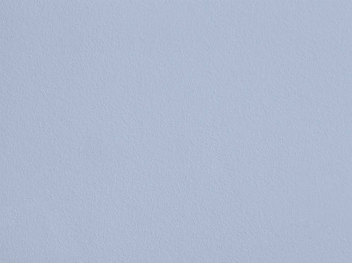 Bleu Nuage – S09