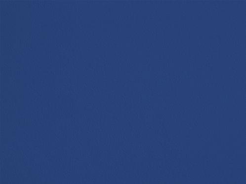 Deep Nankin Blue – HC30