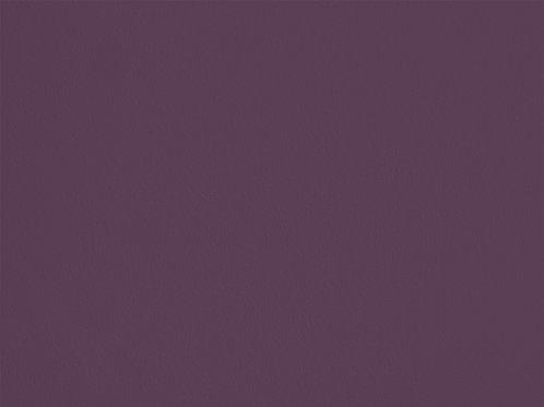 Vin Mauve – I05