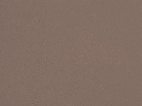 Brown – SF04