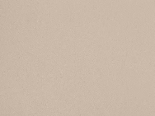 Gobelin Grey – HC100