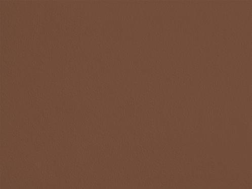 Verdure Brown – HC63