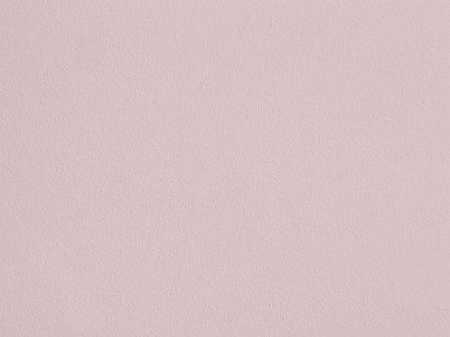 Baby Pink – SL18
