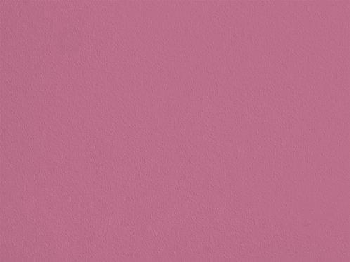 Rose Poudré – S44