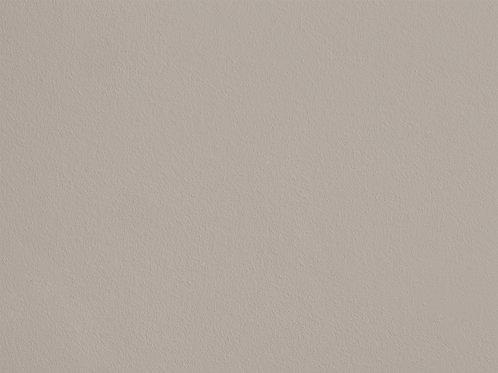 Andes Quartz – RSB02