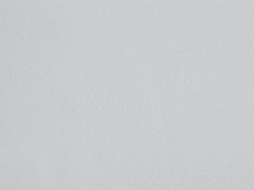 Blanc de Meudon – RD01