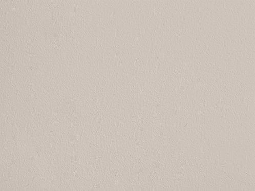 Chèvrefeuille – SL02