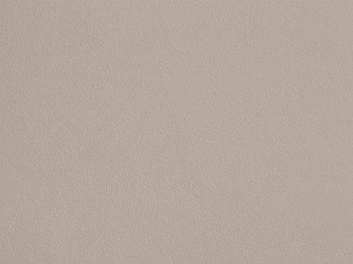 Falaise – CFL01