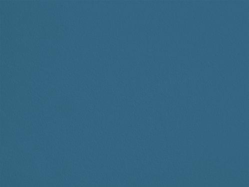 Pale Grès de Flandres Blue – HC67