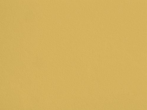Mimosa Yellow – F06