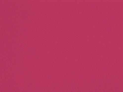 Shocking Pink – POP12