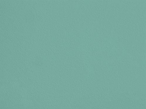 Aubusson Blue – HC118