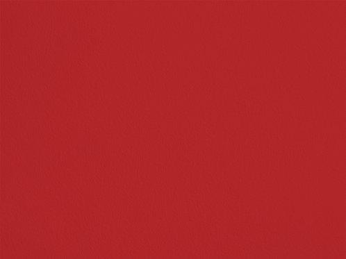 Moorish Red – HC55