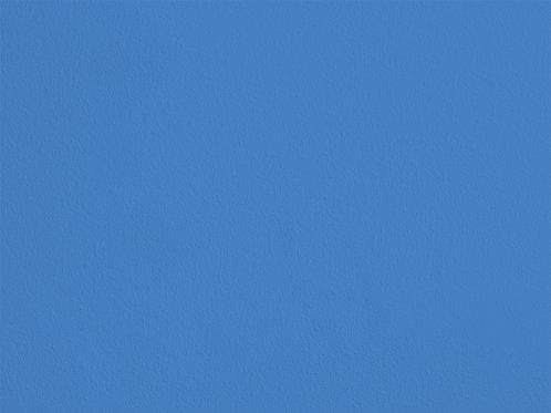 Pale Moorish Blue – HC53