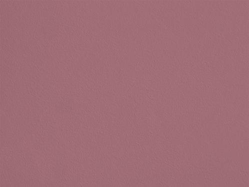 Peach Blossom Colour – SC214