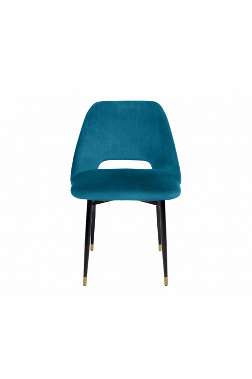 Andrew Dining Chair