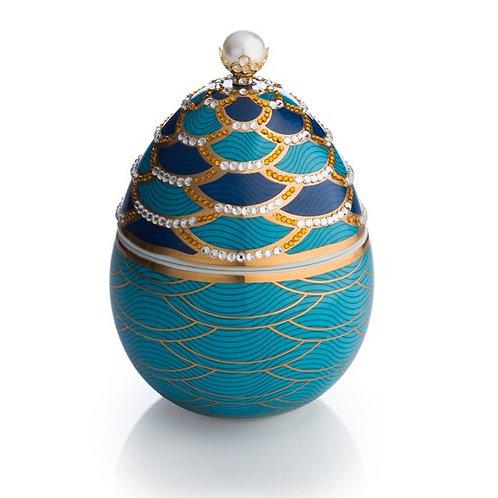 Fabergé Escamas