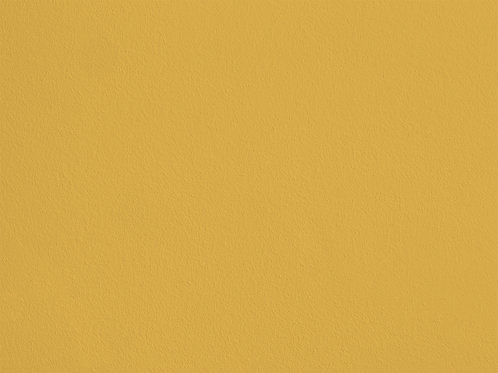 Imperial Chinese Yellow – HC23
