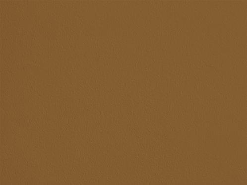 Golden Brown – POP21