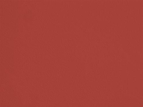 Gobelin Red – HC101